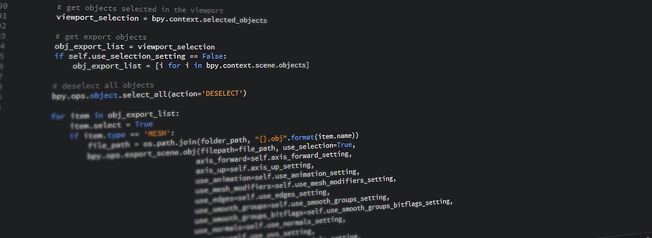 Configurer un projet Django avec une base de données MySql