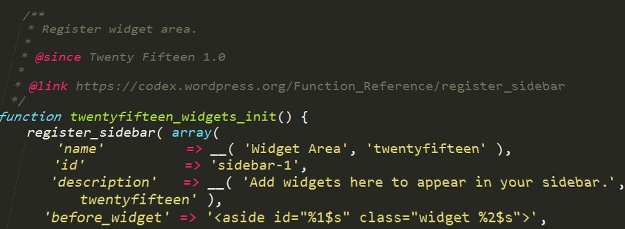 Mise à jour PHP 7.3 vers PHP 7.4 sur debian 10 buster, fichiers PHP non interprétés